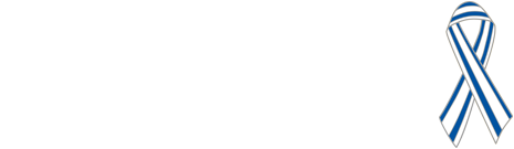 Stopp Antisemitismus