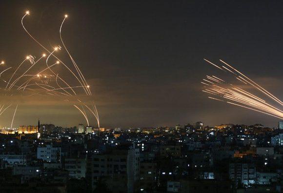 Wenn Israel-Kritik zu Antisemitismus wird – was dagegen helfen könnte (WDR)