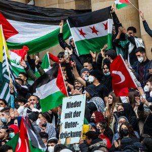 Der schmale Grat zwischen Israelkritik und Antisemitismus – wie gefährlich ist der BDS? (FAZ)